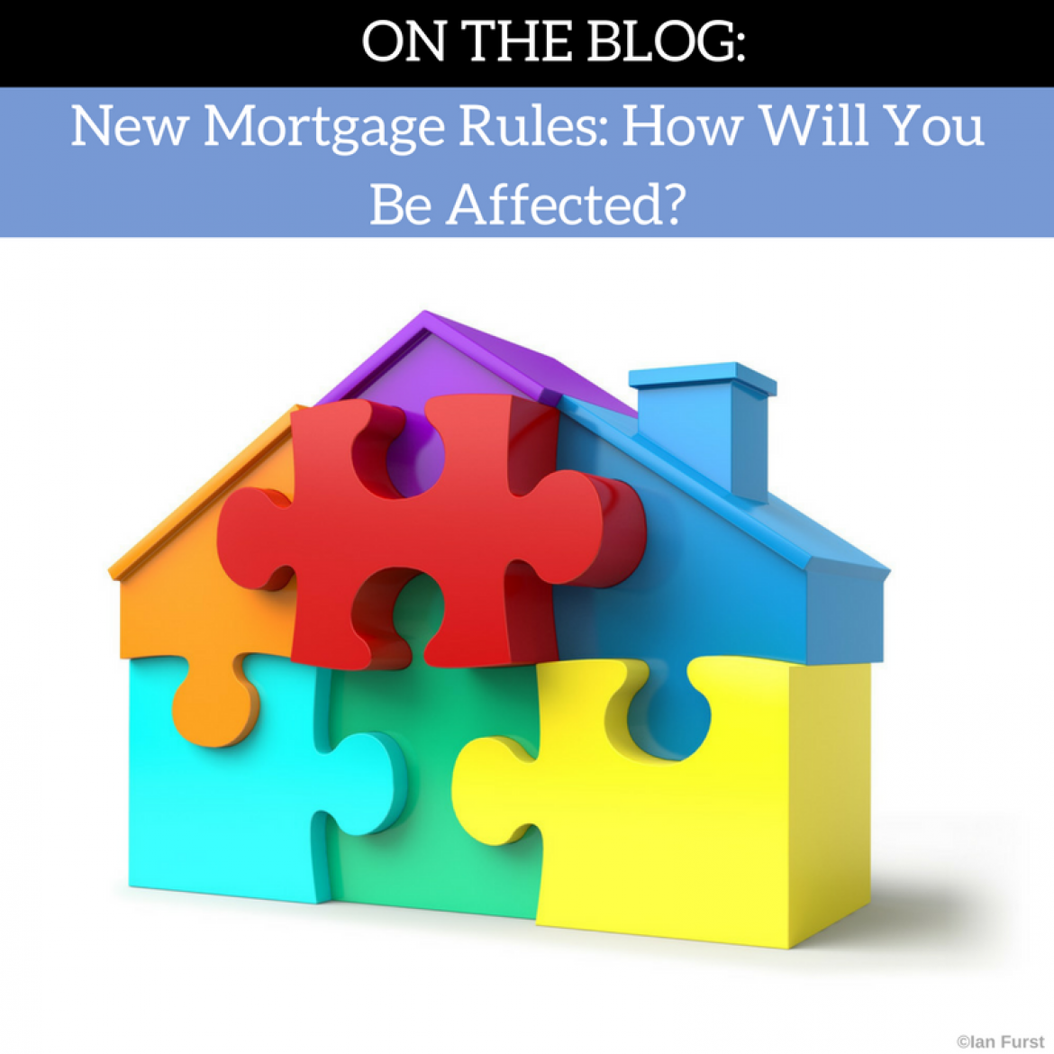 Stress Test Osfi: New Mortgage Rules: How Will You Be Affected?